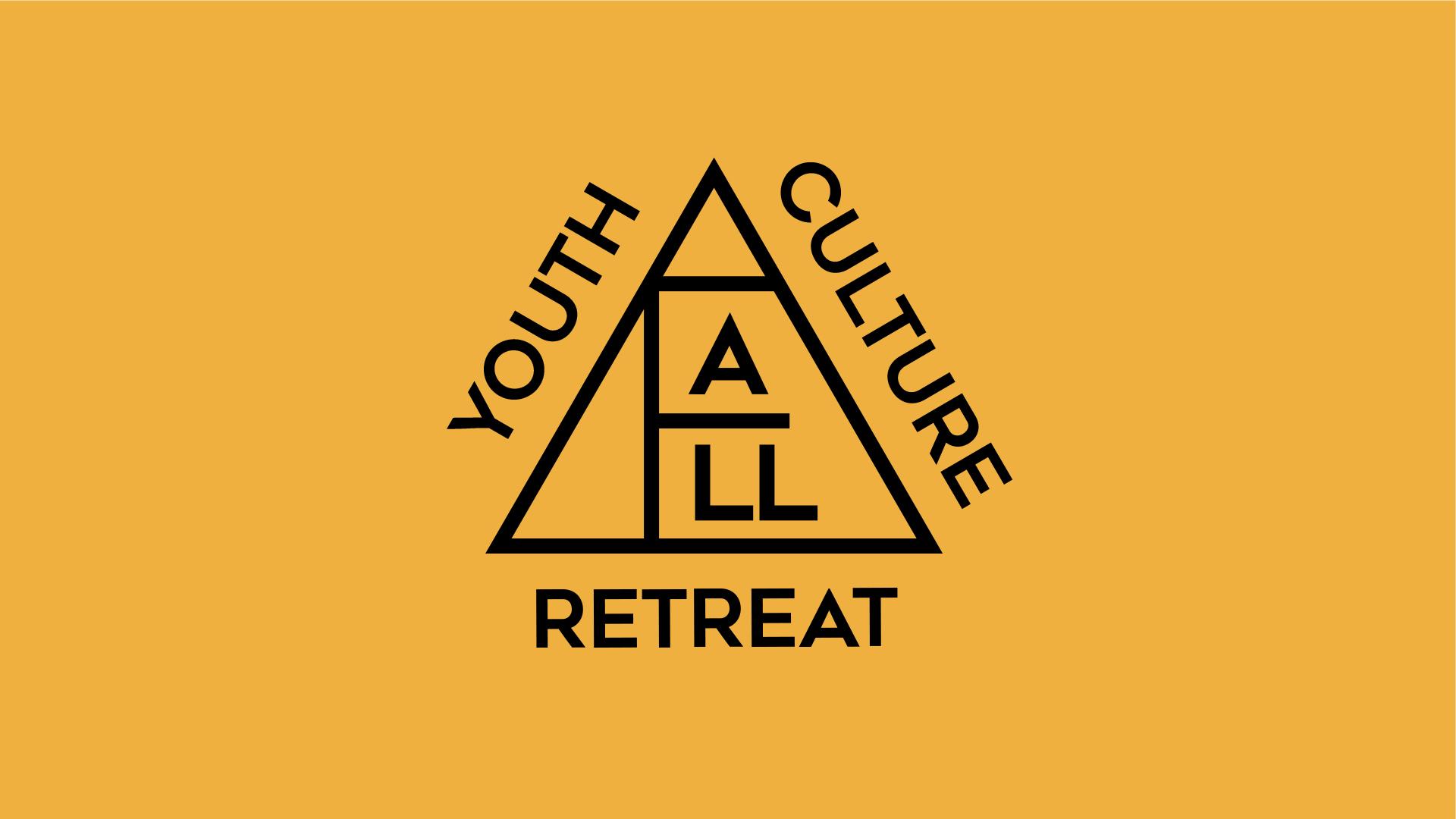 Youth Culture Fall Retreat HD.jpg