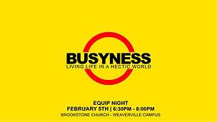 Busyness-1.jpg