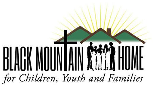Black Mountain Home for Children