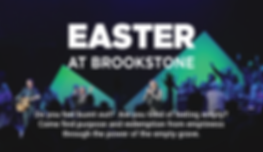 Easter-Brookstone-Invite-card-front.png