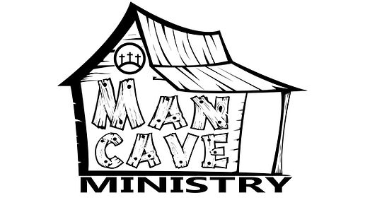Man Cave Ministry