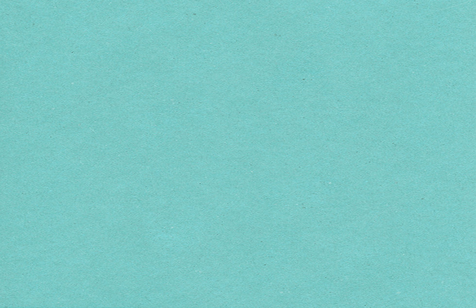lt-blue-background.jpg