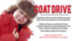 Coat Drive2.jpg