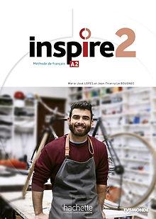 Inspire N2.jpg