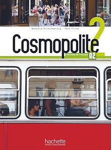 Cosmopolite N2 LE.jpg