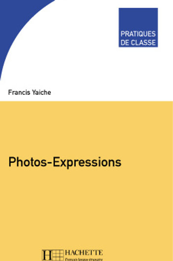 PDC/PHOTOS-EXPRESSIONS