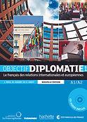 Francais_relations_A1_A2_NE.jpg