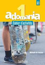 p019_adomania_cahier_activites_A1.jpg