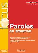 p049_couv_focus_Paroles_situation.jpg