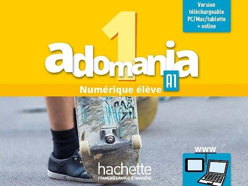 ADOMANIA-1/MANUEL NUMERIQUE ELEVE