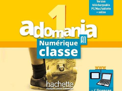 ADOMANIA-1/MANUEL NUMERIQUE CLASSE