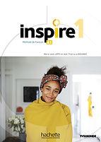 Inspire N1.jpg