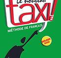 p35_taxi_a2.jpg