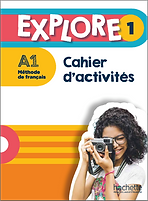 Explore1 cahier.png