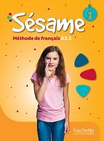 Sesame_1-LE_BD.png