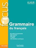 Focus Grammaire V5.jpg