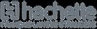 Logo_HFLE_avec_H_sans_fond___le_vrai.png