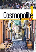 Cosmopolite N1 LE.jpg