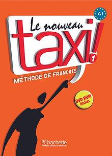 p35_taxi_a1.jpg
