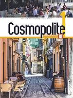 p30_Cosmopolite N1 LE.jpg