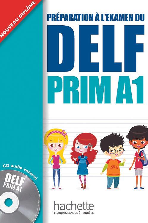 DELF PRIM-A1 NE
