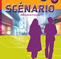 P058_scenario_1.jpg