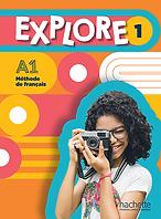 Explore1_LE_BD.png