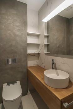 koupelna (4).jpg