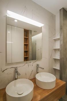 koupelna (5).jpg