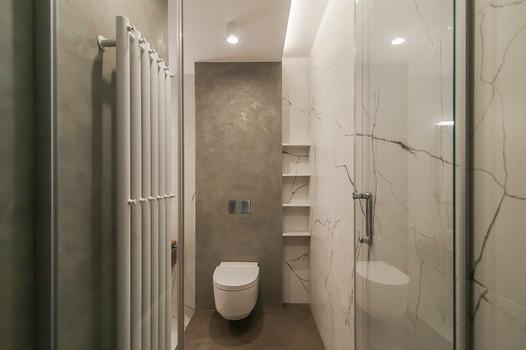 koupelna (7).jpg