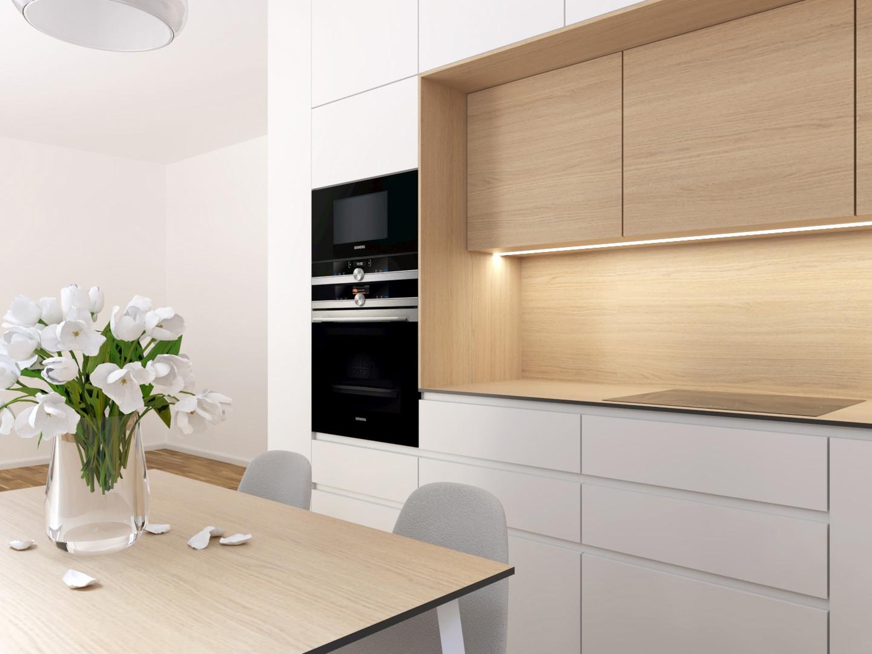kuchyne (4).jpg