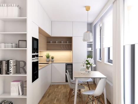 kuchyne (2).jpg
