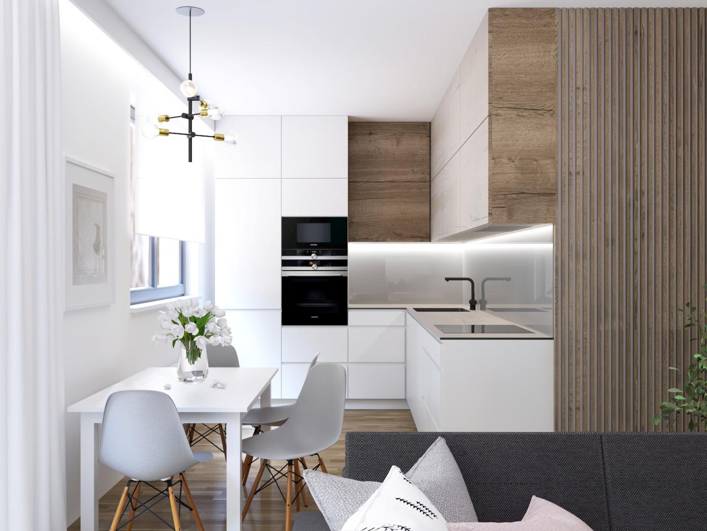 kuchyne (1).jpg
