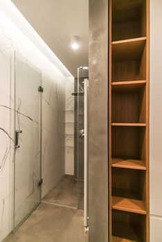 koupelna (6).jpg