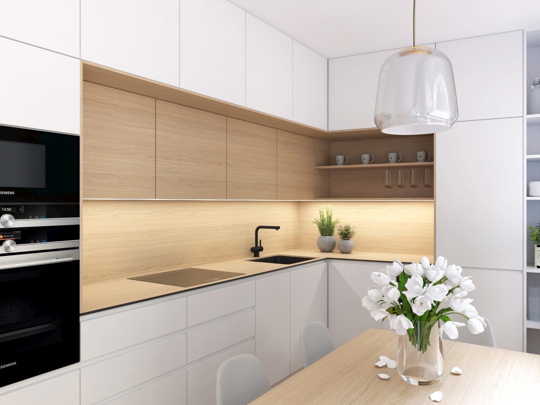 kuchyne (3).jpg