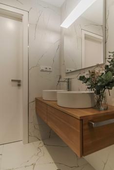 koupelna (2).jpg