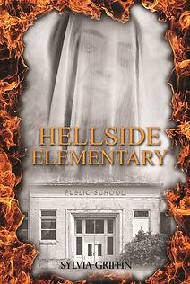 Hellside Elementary, Sylvia Griffin
