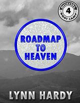 Roadmap .jpg