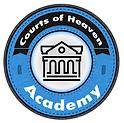Academy logo light blue long_edited-1_ed