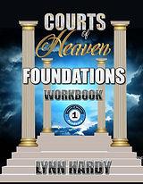 Foundations Workbook7.2.jpg