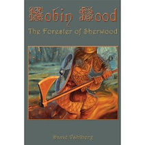 Robin Hood: The Forester of Sherwood, David Vahlberg