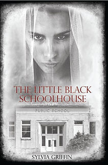 The Little Black School House, Sylvia Griffin