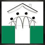 Agape Assitance Nigeria.jpg