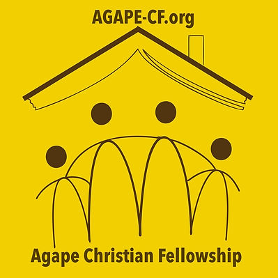 Agape logo large brown copy.jpg
