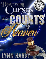Courts of Heaven front.jpg