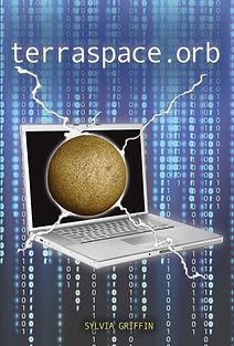 Terraspace.orb, Sylvia Griffin