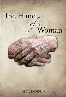 The Hand of a Woman, Sylvia Griffin