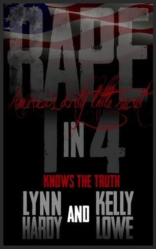 Rape: America's Dirty Little Secret