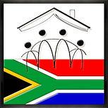 Agape logo SA.jpg