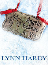 Angels Believe in You cover.jpg